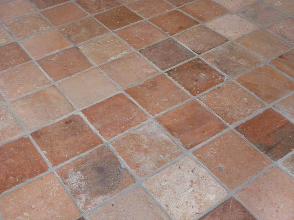 Antike Bodenplatten kaufen