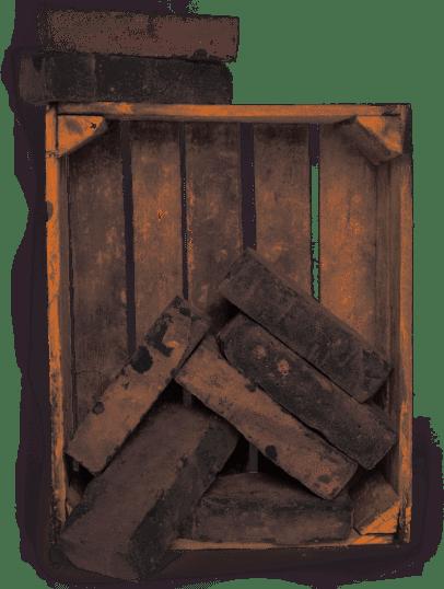 Antike Pflasterklinker kaufen