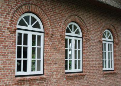 08_Ploen Stranfgpressverblender gerumpelt und geschlaemmt (NEU) (2)