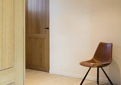 Handgefertigte Natursteinplatten Beige-Elfenbeinfarbe Bahnenware breite 40 und 50 cm für innen und aussen_3