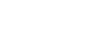 DeFries Logo